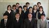 中野純公認会計士・税理士事務所のメンバーです