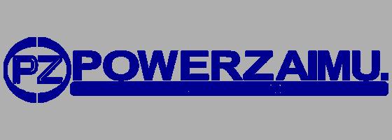 powerzaimu